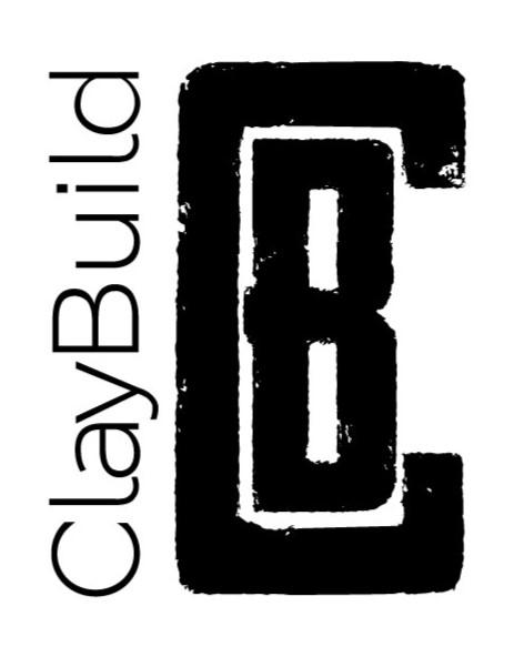 Claybuild